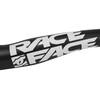 Race Face Chester 1.0 Riser 740mm Ø31.8mm schwarz